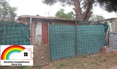 Viviendas y casas en venta en Torrijos, Zona de