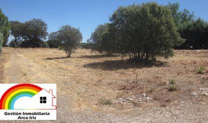 Terrenos en venta en Toledo Provincia