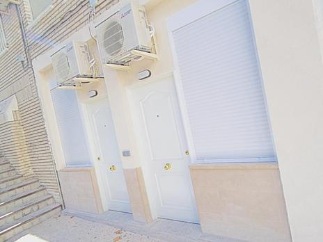 Lofts en venta baratos en Madrid Capital