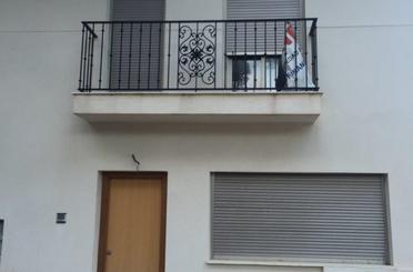 Casa adosada en venta en Aigües