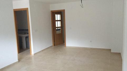 Foto 4 de Casa adosada en venta en Aigües, Alicante