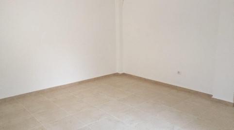 Foto 5 de Casa adosada en venta en Aigües, Alicante