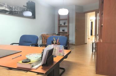 Oficina de alquiler en Alicante / Alacant