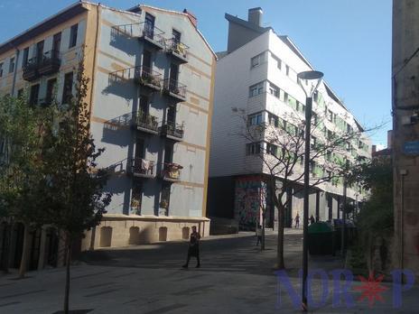 Locales en venta en Bilbao