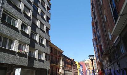 Inmuebles de NORPISO en venta en España