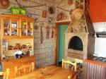 Vivienda Casa adosada barranco hondo