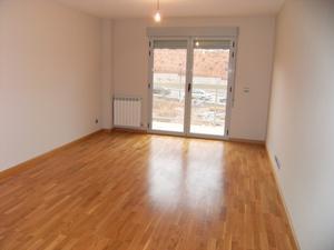 fa748007085e8 Apartamentos en venta en Teruel Capital