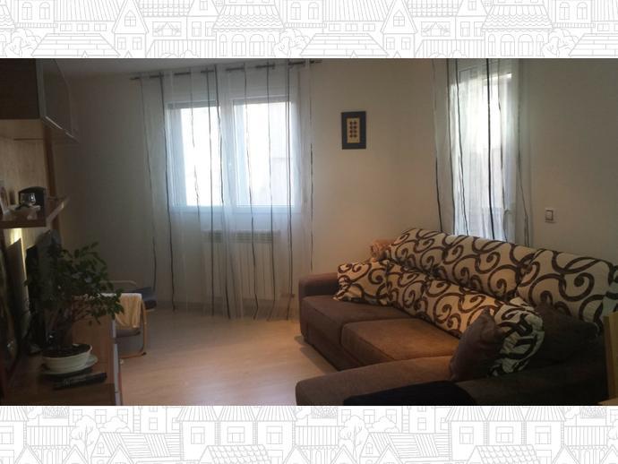 15b9226ecd2ca Foto 1 de Apartamento en Teruel Capital -San Julián   Arrabal - Carrel -  San ...