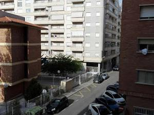 Flats to rent at Teruel Capital