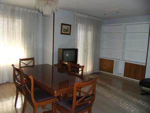 664dbfe7723e5 Apartamentos de alquiler en Teruel Capital