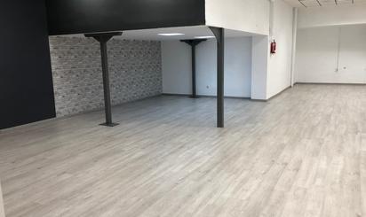 Geschäftsräume miete in Malagón