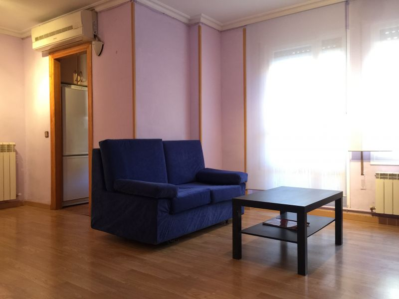 Alquiler de pisos baratos en navarra - Alquiler pisos en tudela navarra ...