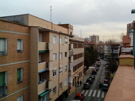 Apartments for sale at Madrid Capital