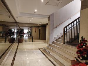 Inmuebles de VIVIENDA XXI PASEO DE LA FLORIDA de alquiler en España