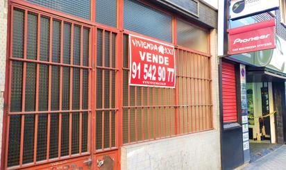 Local en venta en Calle de Arriaza, 11,  Madrid Capital