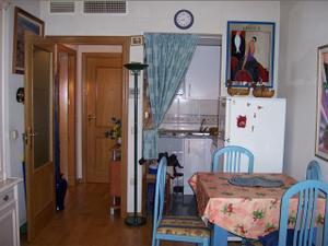 Venta Vivienda Apartamento madrid, zona de - madrid capital