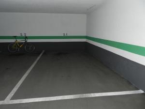 Venta Garaje  moncloa - casa de campo