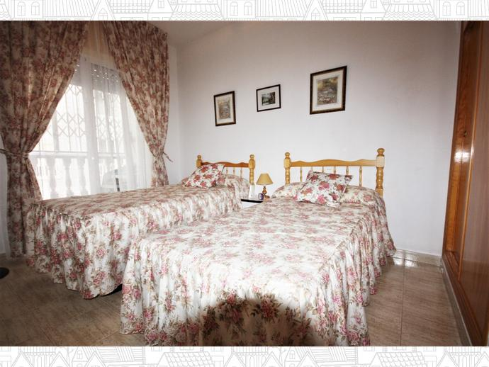 Foto 3 de Apartamento en Calle Bergantin / Playa del Cura, Torrevieja