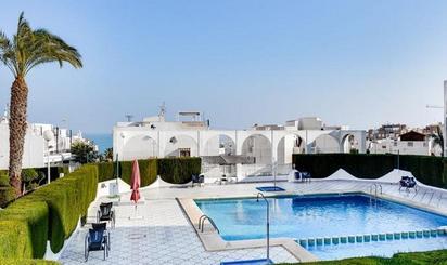 Wohnimmobilien und Häuser zum verkauf cheap in Cala El Moro, Alicante