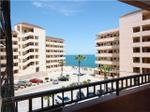 Vivienda Apartamento apartamento en playa de la mata