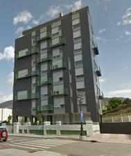 Apartamento en Alquiler en Manuel Fernández Avello, 14 / Huca - Prados