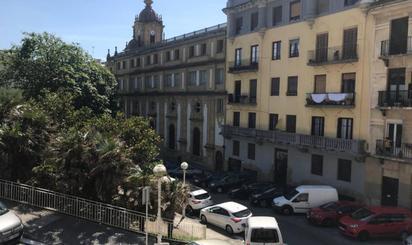 Inmuebles de ORTUBIA INMUEBLES S.L.U. en venta en España