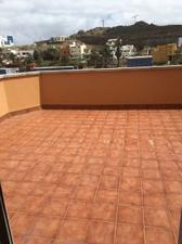 Ático en Venta en Almatriche / Tamaraceite - San Lorenzo - Tenoya