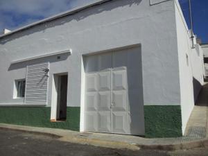 Venta Vivienda Casa-Chalet gran canaria - gáldar