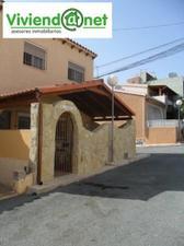 Venta Vivienda Casa adosada elche, zona de - elche / elx