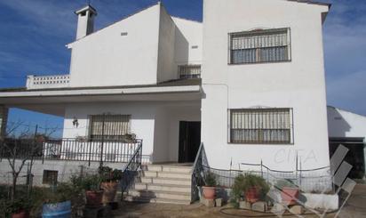 Haus oder Chalet zum verkauf in Casco Urbano