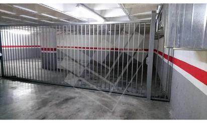 Plazas de garaje en venta en Castellón Provincia