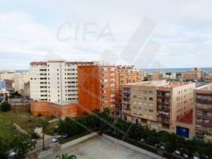 Viviendas en venta en Castellón Provincia