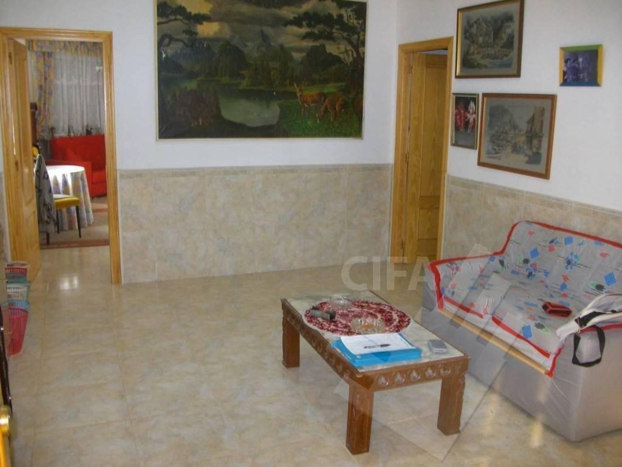 Local en venda a Vinaròs