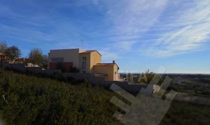 Grundstuck zum verkauf in Vinaròs