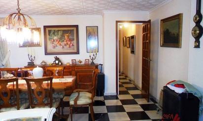 Dachboden zum verkauf in Vinaròs