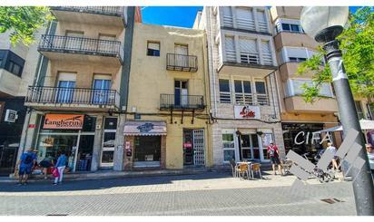 Gebaüde zum verkauf in Castellón Provinz