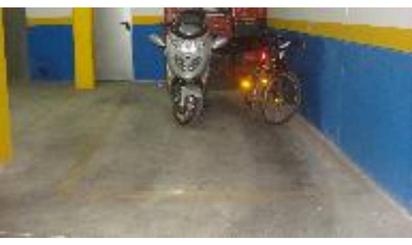 Garage zum verkauf in Zona Mar Xica