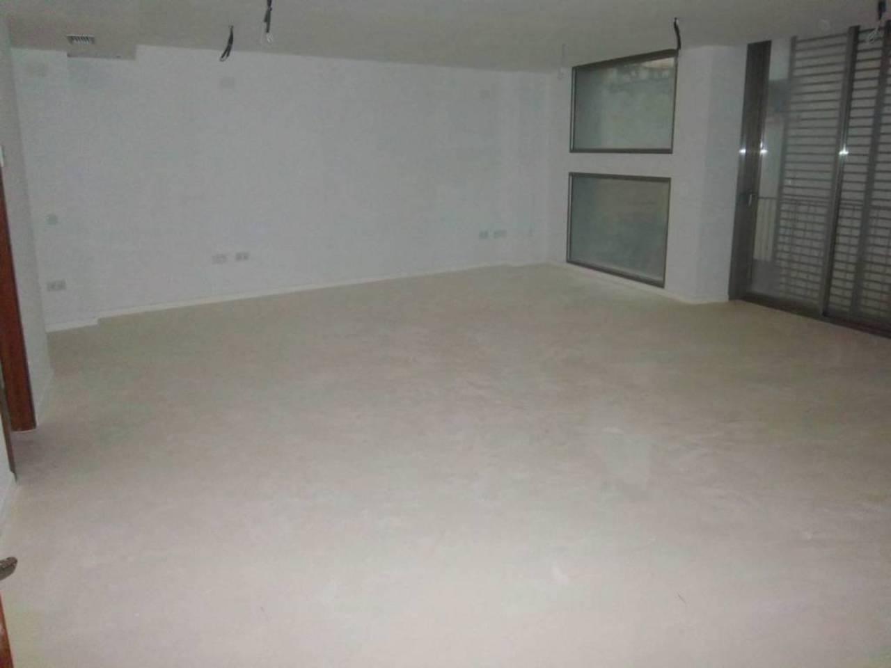 Oficina de alquiler en Casco Urbano