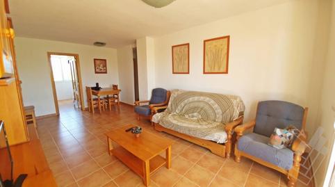Foto 4 de Apartamento de alquiler en San Jorge / Sant Jordi, Castellón
