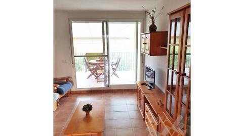 Foto 5 de Apartamento de alquiler en San Jorge / Sant Jordi, Castellón