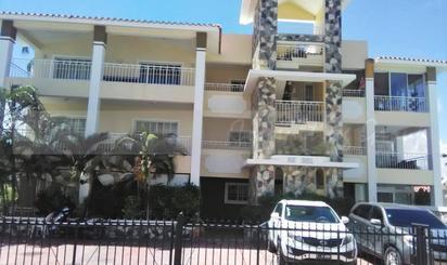 Apartamentos en venta en Castellón Provincia