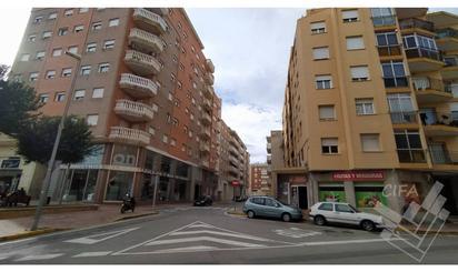 Edificios en venta en Castellón Provincia