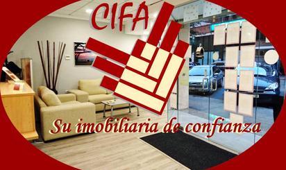 Garagenstellplätze zum verkauf in Vinaròs