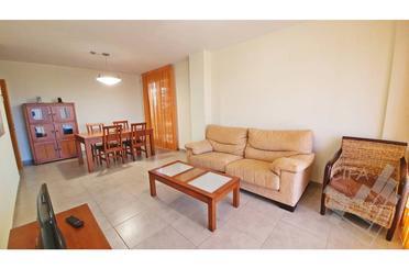 Apartamento de alquiler en San Jorge / Sant Jordi
