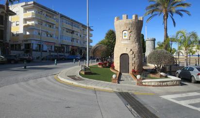 Wohnimmobilien zum verkauf in Alhaurín de la Torre