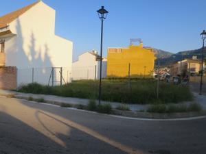 Terreno Urbanizable en Venta en Salvador Allende / Centro