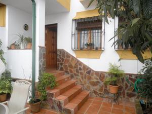 Casa adosada en Venta en Cortijos del Sol / Centro