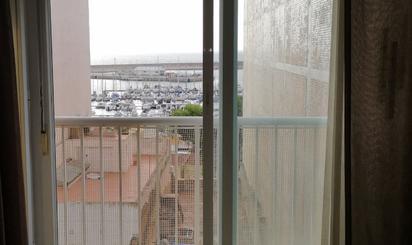 Inmuebles de FINCAS TERUEL VINAROS en venta en España
