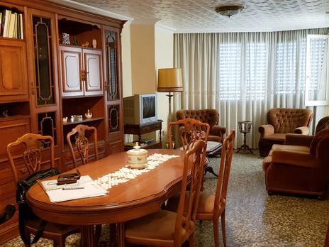Habitatges en venda a Vinaròs
