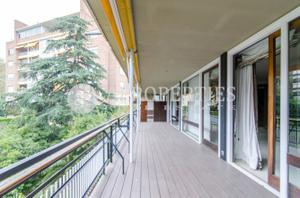 Flat in Sale in Les Corts - Pedralbes / Les Corts